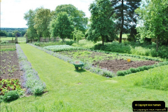 2018-06-01 Cannons Ashby House & Priory.  (48)48
