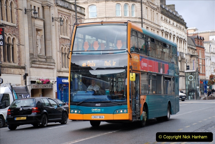 2019-09-11 Cardiff South Wales. (21) 21