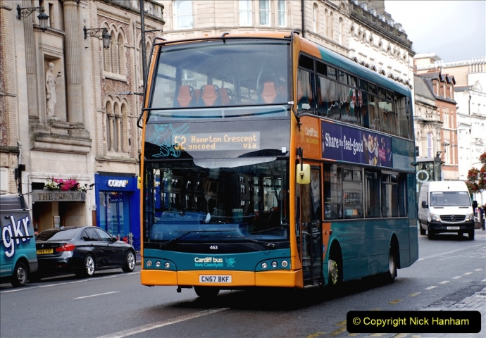 2019-09-11 Cardiff South Wales. (23) 23