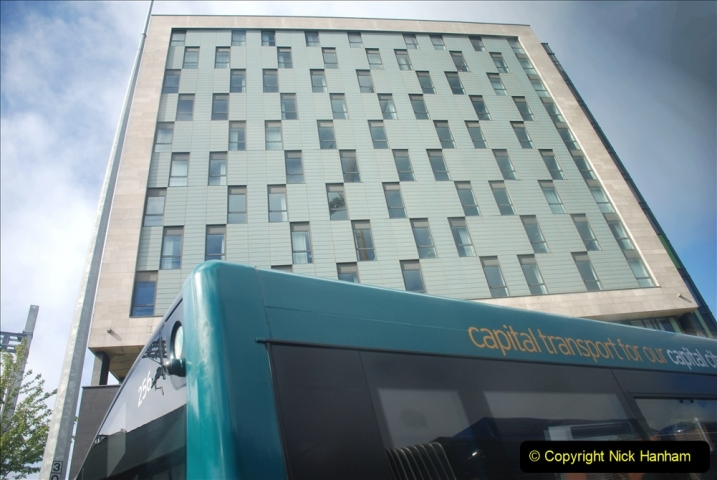 2019-09-11 Cardiff South Wales. (28) 28