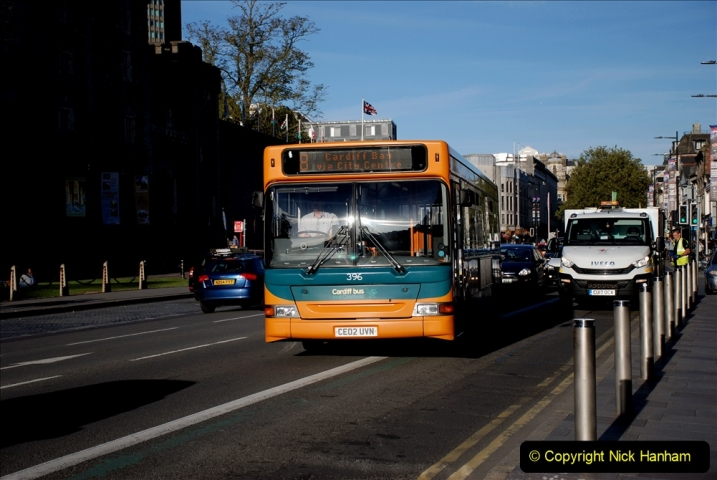 2019-09-11 Cardiff South Wales. (3) 03