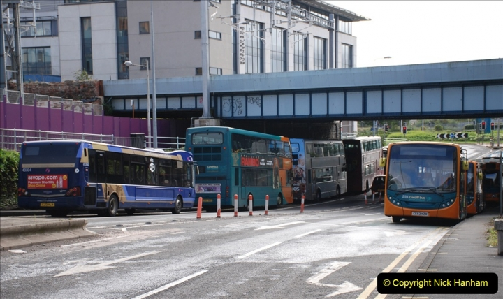 2019-09-11 Cardiff South Wales. (31) 31