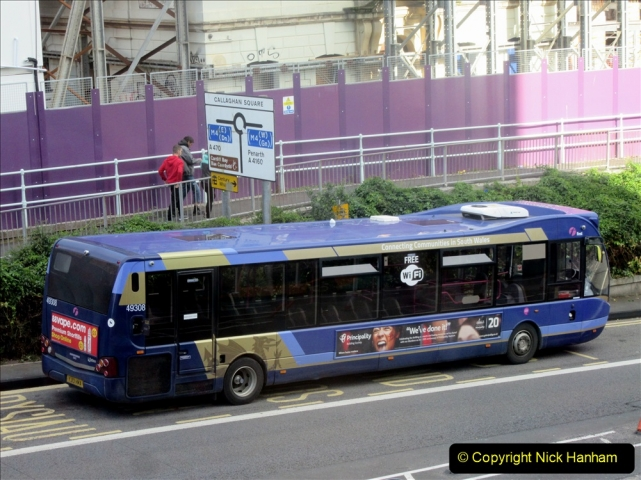 2019-09-11 Cardiff South Wales. (45) 45