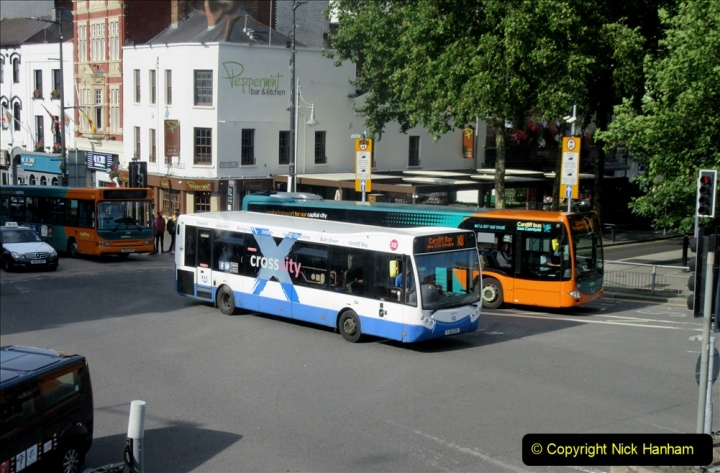 2019-09-11 Cardiff South Wales. (47) 47