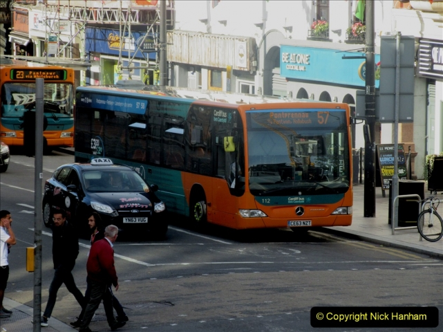2019-09-11 Cardiff South Wales. (53) 53