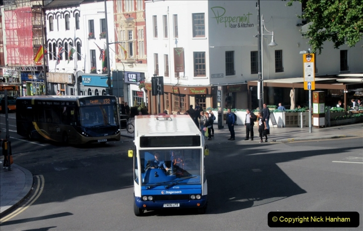 2019-09-11 Cardiff South Wales. (56) 56