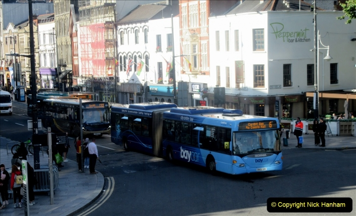 2019-09-11 Cardiff South Wales. (66) 66
