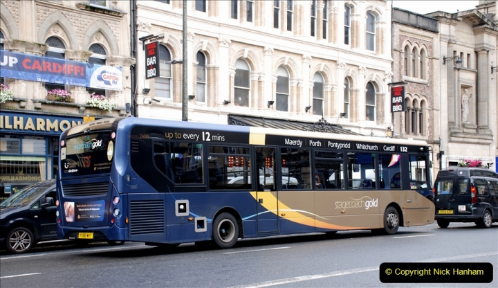 2019-09-11 Cardiff South Wales. (76) 76