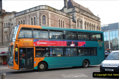 2019-09-11 Cardiff South Wales. (10) 10