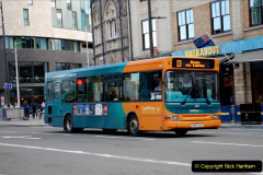 2019-09-11 Cardiff South Wales. (15) 15