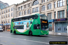 2019-09-11 Cardiff South Wales. (17) 17