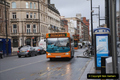 2019-09-11 Cardiff South Wales. (19) 19