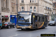 2019-09-11 Cardiff South Wales. (20) 20