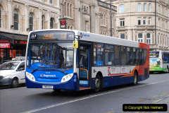 2019-09-11 Cardiff South Wales. (24) 24