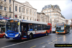 2019-09-11 Cardiff South Wales. (25) 25