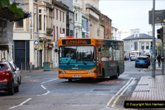 2019-09-11 Cardiff South Wales. (27) 27