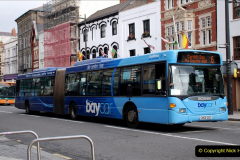 2019-09-11 Cardiff South Wales. (32) 32