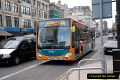 2019-09-11 Cardiff South Wales. (40) 40
