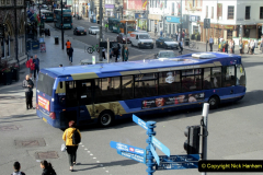 2019-09-11 Cardiff South Wales. (42) 42