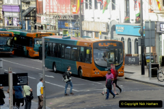 2019-09-11 Cardiff South Wales. (48) 48