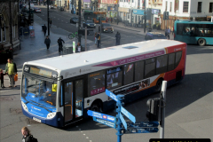 2019-09-11 Cardiff South Wales. (52) 52