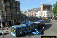 2019-09-11 Cardiff South Wales. (55) 55