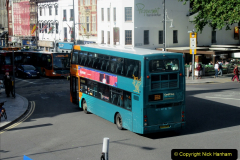 2019-09-11 Cardiff South Wales. (58) 58