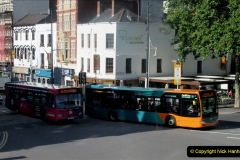 2019-09-11 Cardiff South Wales. (60) 60