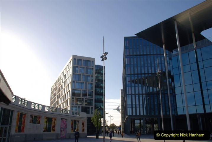 2019-09-10 Cardiff South Wales. (10) 010