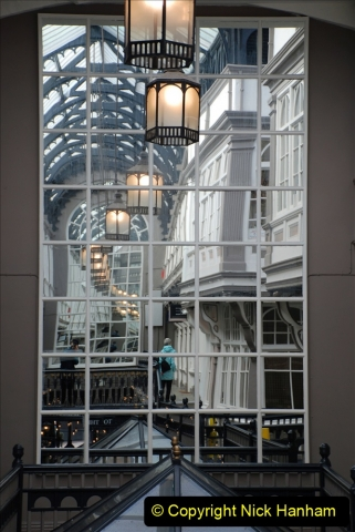 2019-09-10 Cardiff South Wales. (115) 115