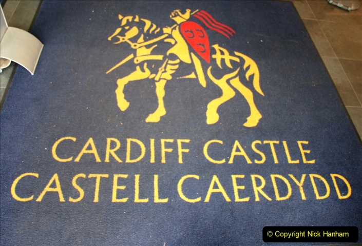 2019-09-10 Cardiff South Wales. (126) 126