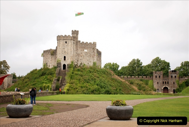 2019-09-10 Cardiff South Wales. (127) 127