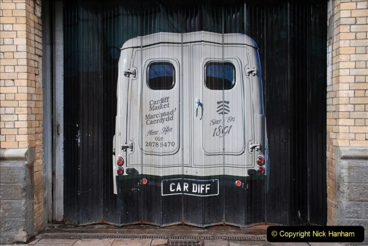 2019-09-10 Cardiff South Wales. (129) 129