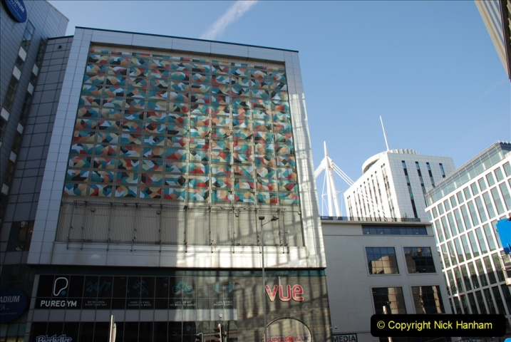 2019-09-10 Cardiff South Wales. (13) 013