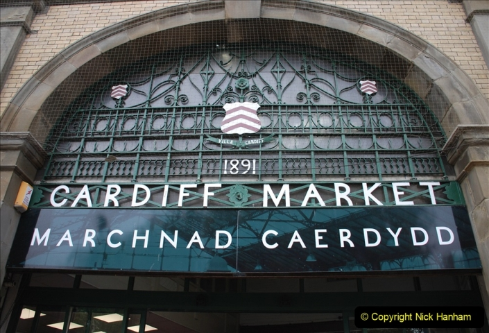 2019-09-10 Cardiff South Wales. (130) 130