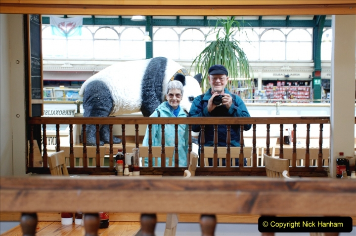 2019-09-10 Cardiff South Wales. (152) 152