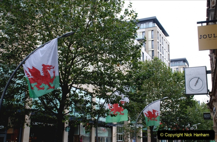 2019-09-10 Cardiff South Wales. (163) 163