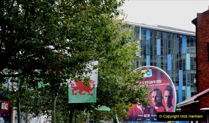 2019-09-10 Cardiff South Wales. (164) 164