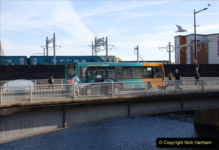 2019-09-10 Cardiff South Wales. (21) 021