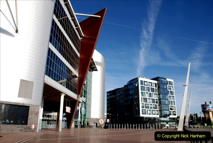 2019-09-10 Cardiff South Wales. (23) 023