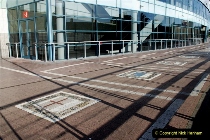 2019-09-10 Cardiff South Wales. (27) 027
