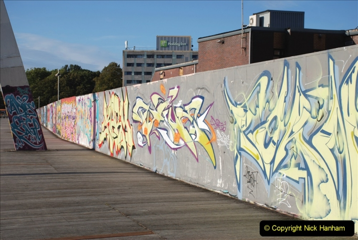 2019-09-10 Cardiff South Wales. (34) 034
