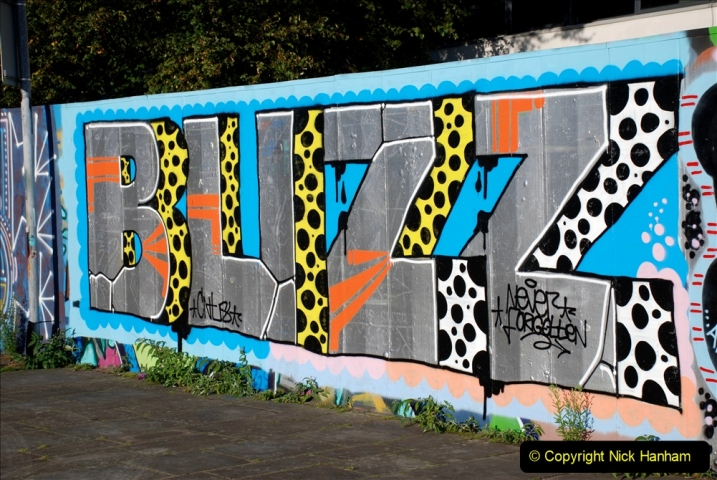 2019-09-10 Cardiff South Wales. (41) 041