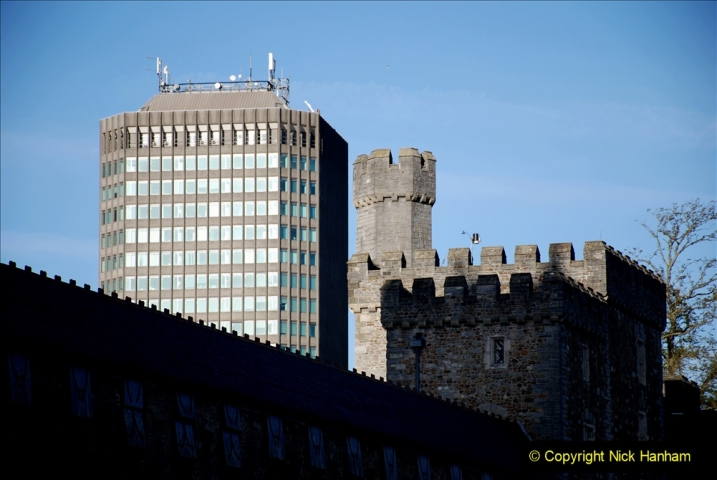 2019-09-10 Cardiff South Wales. (46) 046