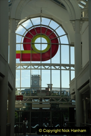 2019-09-10 Cardiff South Wales. (56) 056