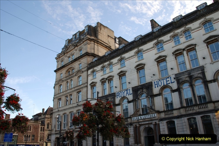 2019-09-10 Cardiff South Wales. (58) 058