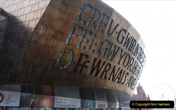 2019-09-10 Cardiff South Wales. (65) 065