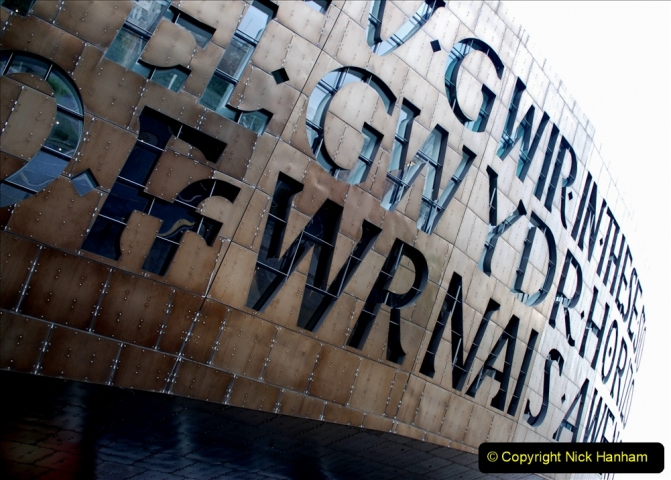 2019-09-10 Cardiff South Wales. (66) 066