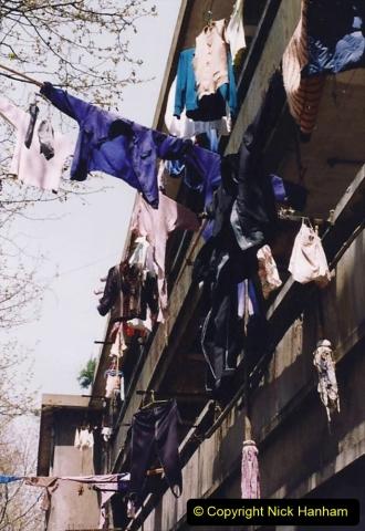 China 1993 April. (93) Suzhou. 093