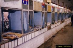 China 1993 April. (25) Xian Market. 025